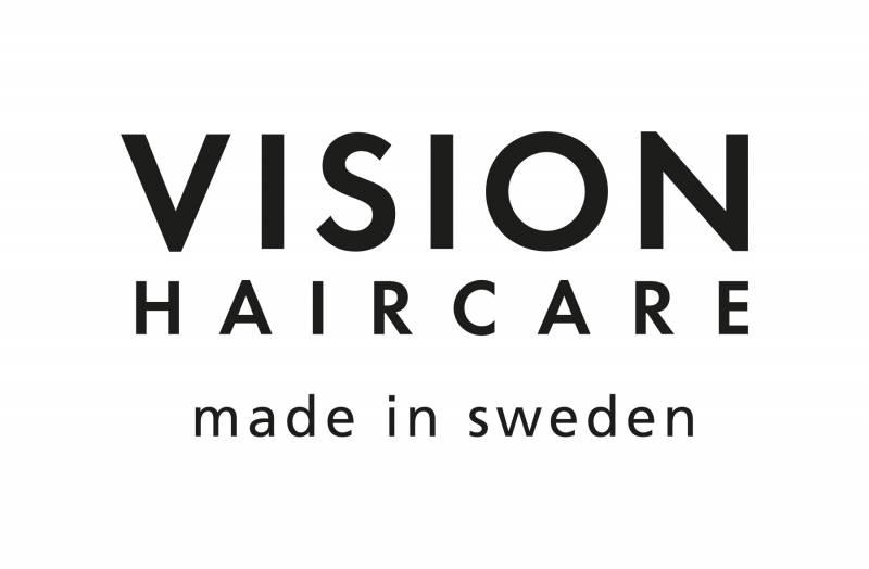 logo_vision.jpg
